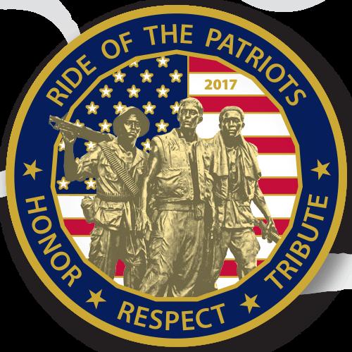2017 Commemorative Coin